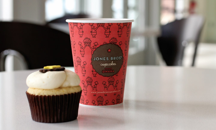 Featured image for Jones Bros. Cupcakes