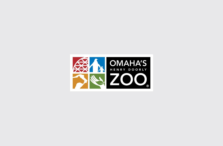 Omaha's Henry Doorly Zoo - Webster