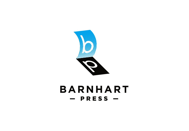 barnhart press logo