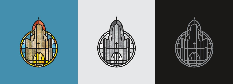 dundee-presbyterian icons
