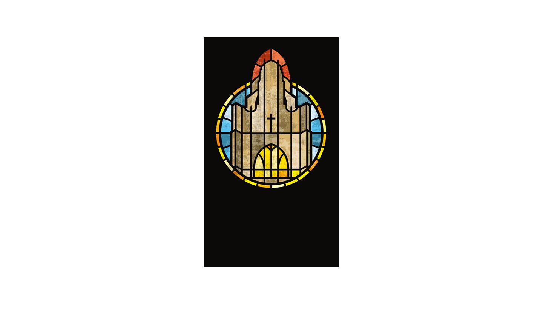 dundee-presbyterian logo