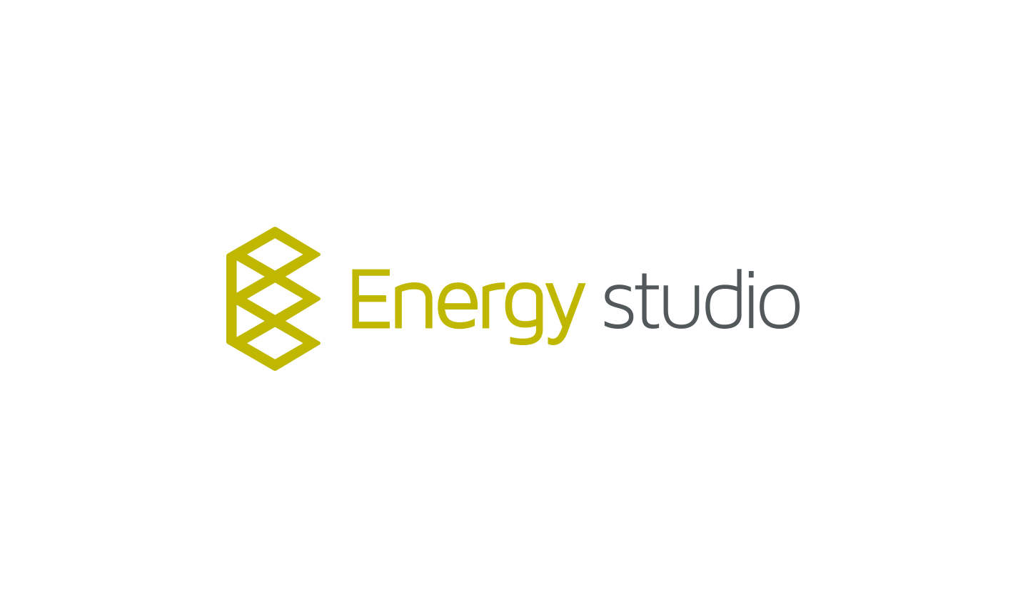 Energy Studio logo
