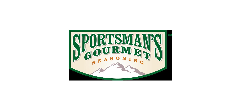 Sportsman S Warehouse Webster