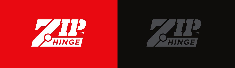 zip hinge logos 1color