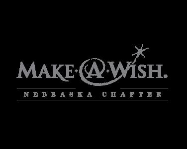 Mak A Wish logo