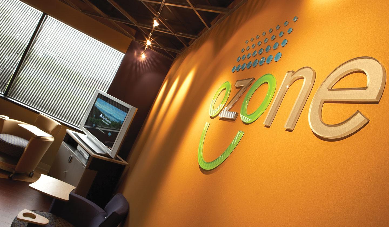 ConAgra Foods ozone space