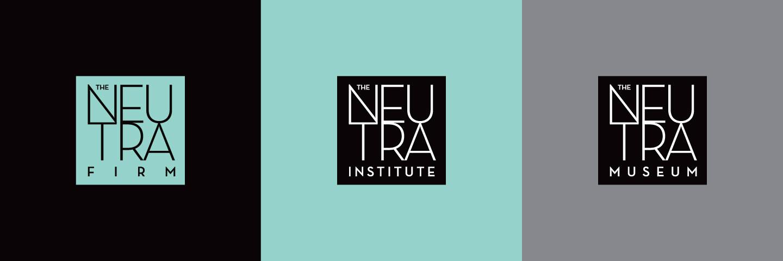 Neutra Logos