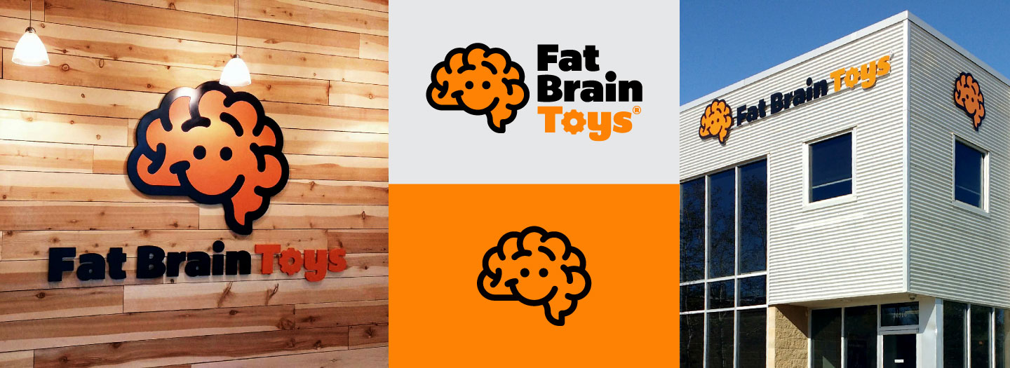 fat brain toys new logo