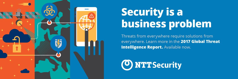 NTT Security GTIR Facebook Image